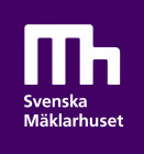 Svenska Mäklarhuset