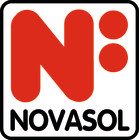 NOVASOL AB