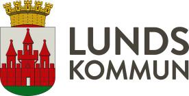 Lunds kommun
