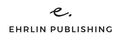 Ehrlin Publishing AB