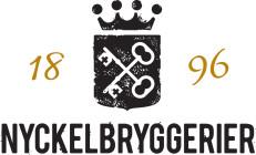 Nyckelbryggerier AB