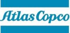Atlas Copco Sverige