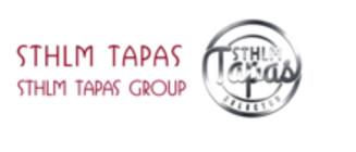 STHLM TAPAS Group AB