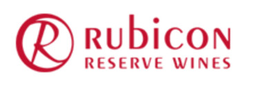 Go to Rubicon Reserve Wines 's Newsroom
