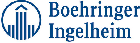 Boehringer Ingelheim Norway KS