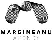 Margineanu Agency