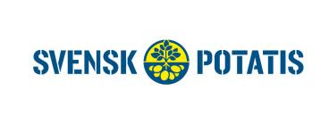 Svensk Potatis AB