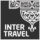 InterTravel