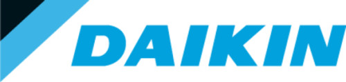 Daikin Norway