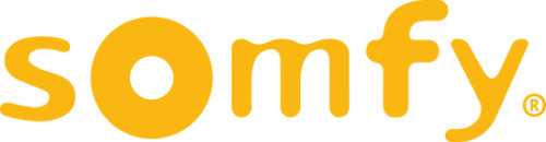 Somfy Sweden AB