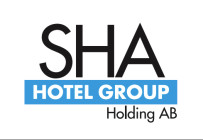 SHA Hotel Group Holding AB