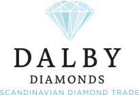 DALBY DIAMONDS