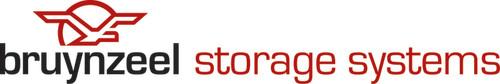 Bruynzeel Storage Systems A/S