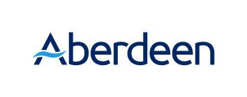 Aberdeen Asset Management A/S