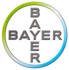 Bayer AS
