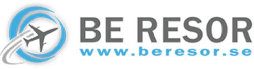 BE Resor AB