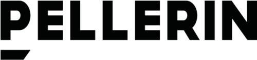 AS Pellerin