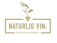 Naturlig Vin:
