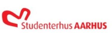 Studenterhus Aarhus