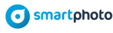 smartphoto.fi