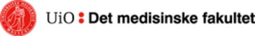 Det medisinske fakultet - UiO