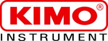 Kimo Instrument AB