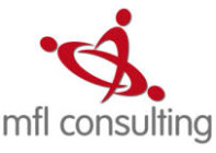 MFL Consulting