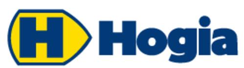 Hogia