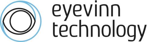 Eyevinn