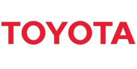 Toyota Sweden AB