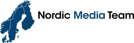 Nordic Media Team