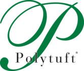 Polytuft of Sweden AB