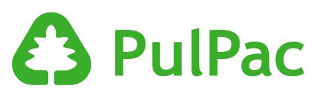 PulPac AB