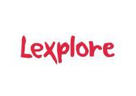 Lexplore AB