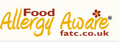 Food Allergy Aware (FATC)