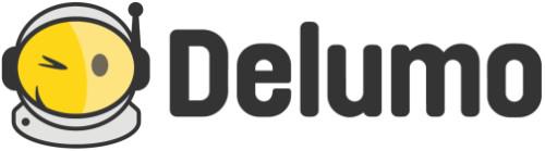Delumo AB
