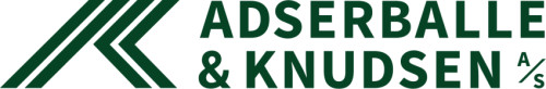 Adserballe & Knudsen A/S