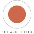 TOL Arkitekter