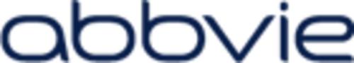 AbbVie UK