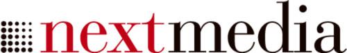 NextMedia / Radiumhemmets Forskningsfonder