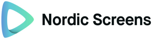 Nordic Screens AS