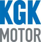 KGK Motor AB