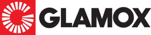 Glamox AB BU Sverige
