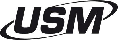 United Soft Media Verlag GmbH