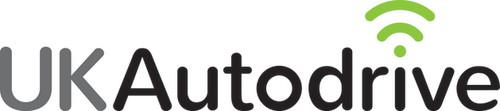 UK Autodrive Trials