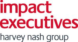 Impact Executives