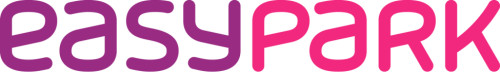 EasyPark GmbH