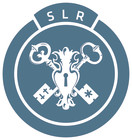 SLR - Sveriges Lås & Säkerhetsleverantörers Riksförbund