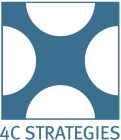 Go to 4C Strategies's Newsroom