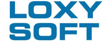Loxysoft Inc.